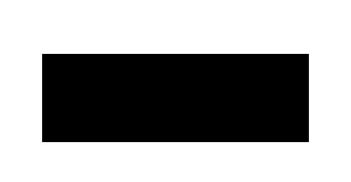 BroncoKunst GmbH