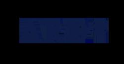 Arbeitsgemeinschaft der öffentlich-rechtlichen Rundfunkanstalten der Bundesrepublik Deutschland