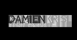 Damien Krisl