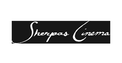 SHERPASCINEMA