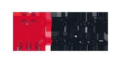 Bitcoin Suisse Logo