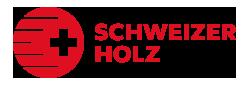 LOGO Schweizer Holz