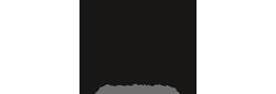 Terra Mater Logo